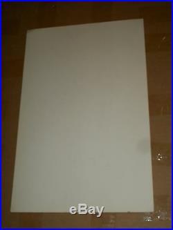 Eros BOFFY THE VAMPIRE LAYER #1 Cover Original Artwork ADULT BUFFY