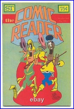 John Byrne 1977 Original Cover Art Power Man & Iron Fist 1st Byrne Pm/if Artwork