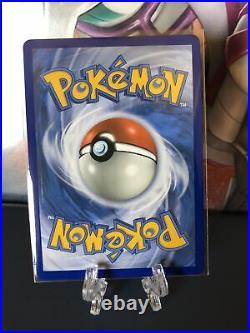 Mewto & Mew GX SM191 Promo Full Art alternative Cover Pokemon Eng/Original! Mint