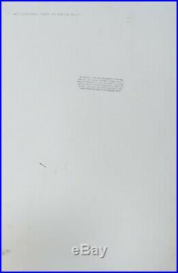 ORIGINAL ART COVER, SPIDER-GIRL #59 (Birth Richard Parker) OLLIFFE, WILLIAMSON