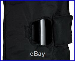 RCF ART 715-A 415 MK II MK4 Original COVER for Active Speaker Bag UK